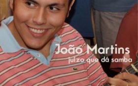 joao-martins22