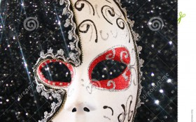 http://www.dreamstime.com/stock-images-dramatic-mysterious-half-moon-carnival-mask-black-glitter-background-image50788144