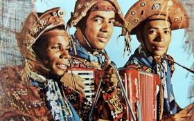 1963-Trio-Nordestino-frente